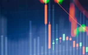 inversión y trading