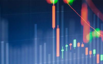 La delgada línea que separa la inversión del trading.