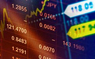 Una herramienta vital: la liquidez en la gestion de carteras