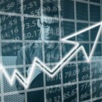 conseguir un sobresueldo en el trading es posible